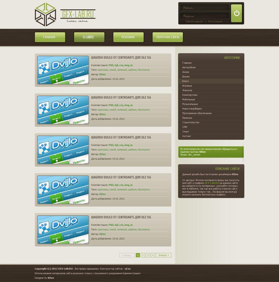 Фрилансеры сайты ucoz как объявить конкурс на фрилансе