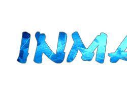 INMAG