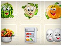 Аватарки для сайта про похудения.