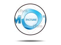 "Логотип для ""Motion-Picture"""