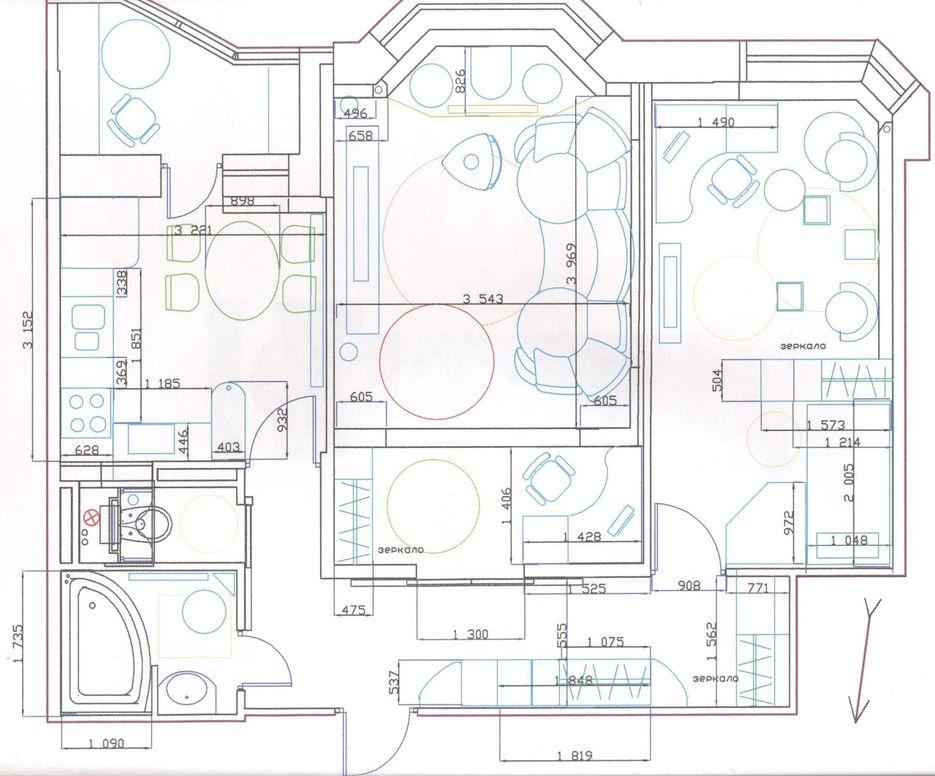 Фриланс чертежи мебель фриланс вакансии краснодар