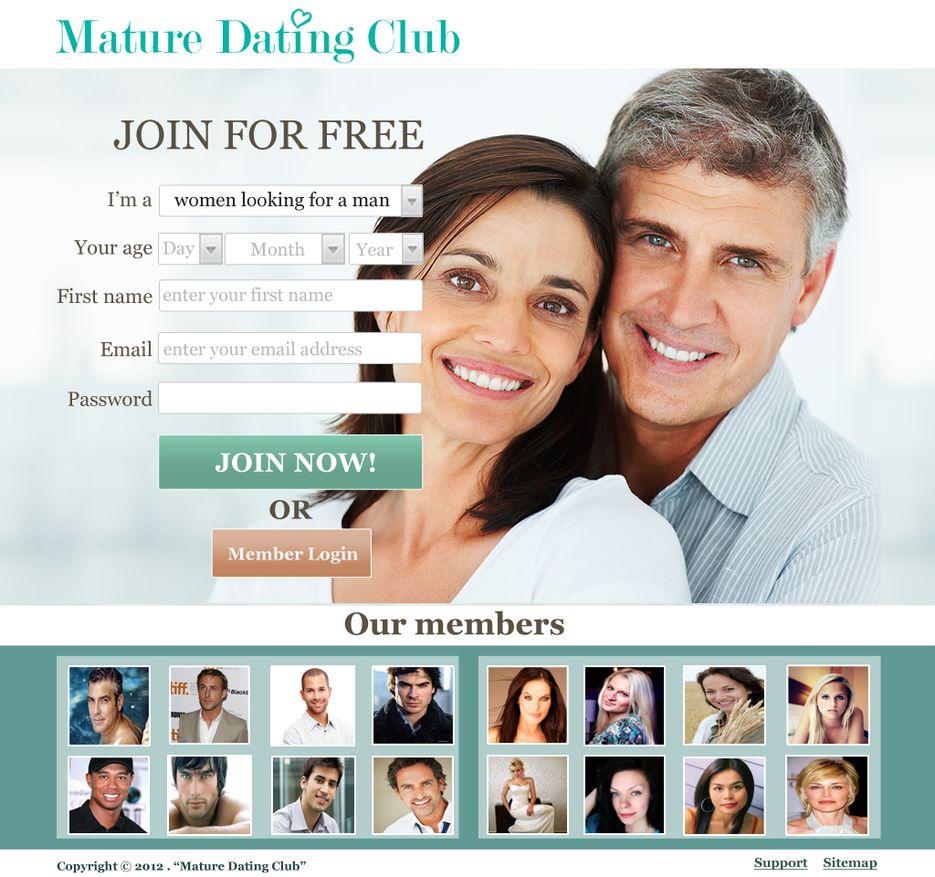 Абсолютно сайты знакомств
