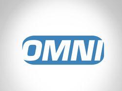Лого компании управляющей проектами