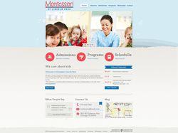 Montessori Lincoln Park