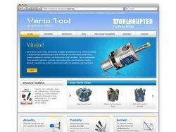 Vario Tool