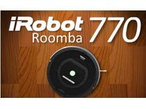 Банер i-robot