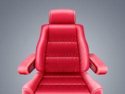 Тизер кресла