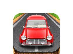 Иконки для iOS приложения