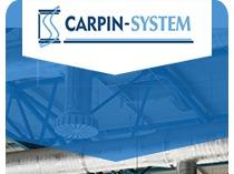 Carpin-System