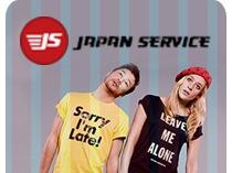Интернет-шоппинг в Японии