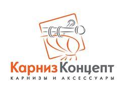 http://karniz-concept.com.ua/