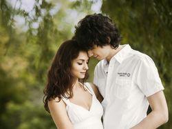 Maxim&Diana
