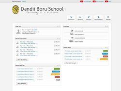 Dandiigo.com