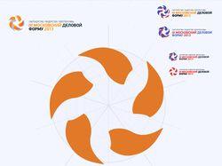 Московский Деловой Форум