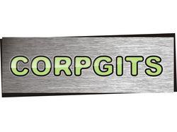 CORPGITS