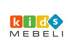 Cайт детской мебели на opencart