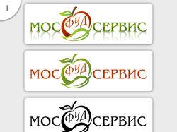 Продуктовая компания, продаёт овощи и фрукты