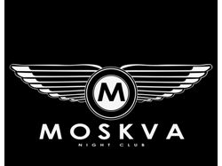 Moscka Night Club