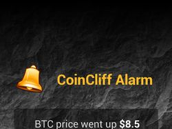 Coincliff