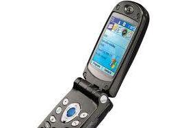 SMS-услуги на коротких номерах