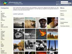 photoposts.net