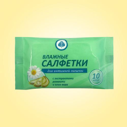 instruktsiya-salfetki-dlya-intimnoy