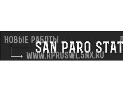 San Paro