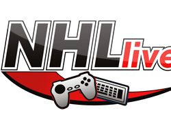 NHLlive