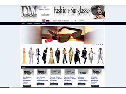 Danimur-fashion.com