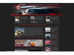 3fanautos.com