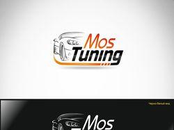Mos Tuning