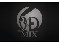 Ре-дизайн лого