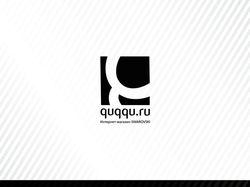 Логотип для интернет магазина ювелирных украшений