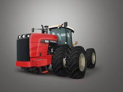 Трактор Versatile 400