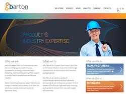 Barton Marketing