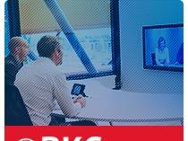 Сайт каталог оборудования для видео конференций