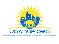 Логотип для веб-портала.