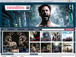 Фильмы онлайн