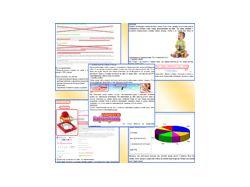 Аудит юзабилити интернет-магазина детских товаров