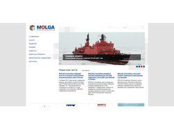Molga Consulting