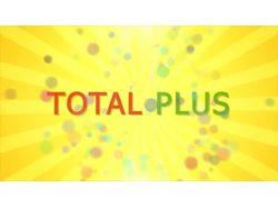 Total Plus