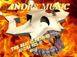 Anders Music