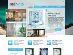 StarWhite