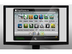 Игры для iPphone