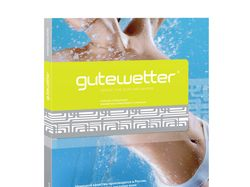 Обложка для каталога Gutewetter 2013-14