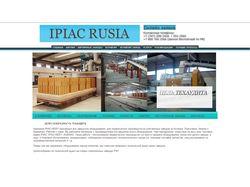 Ipiac Rusia