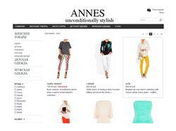Annes.ru