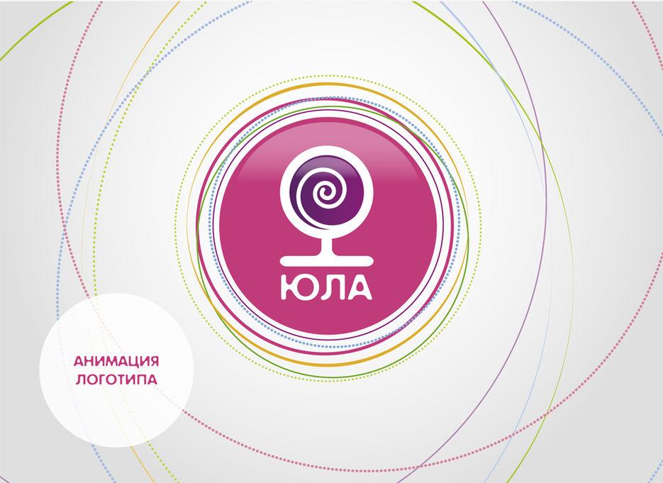Презентация фитнес-портала - Работа 70 - Портфолио фрилансера Марина Шестакова (MarinaS15)