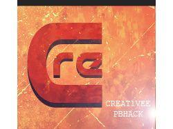 Creat1vee [2]