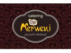 Tajir Kerweni Catering